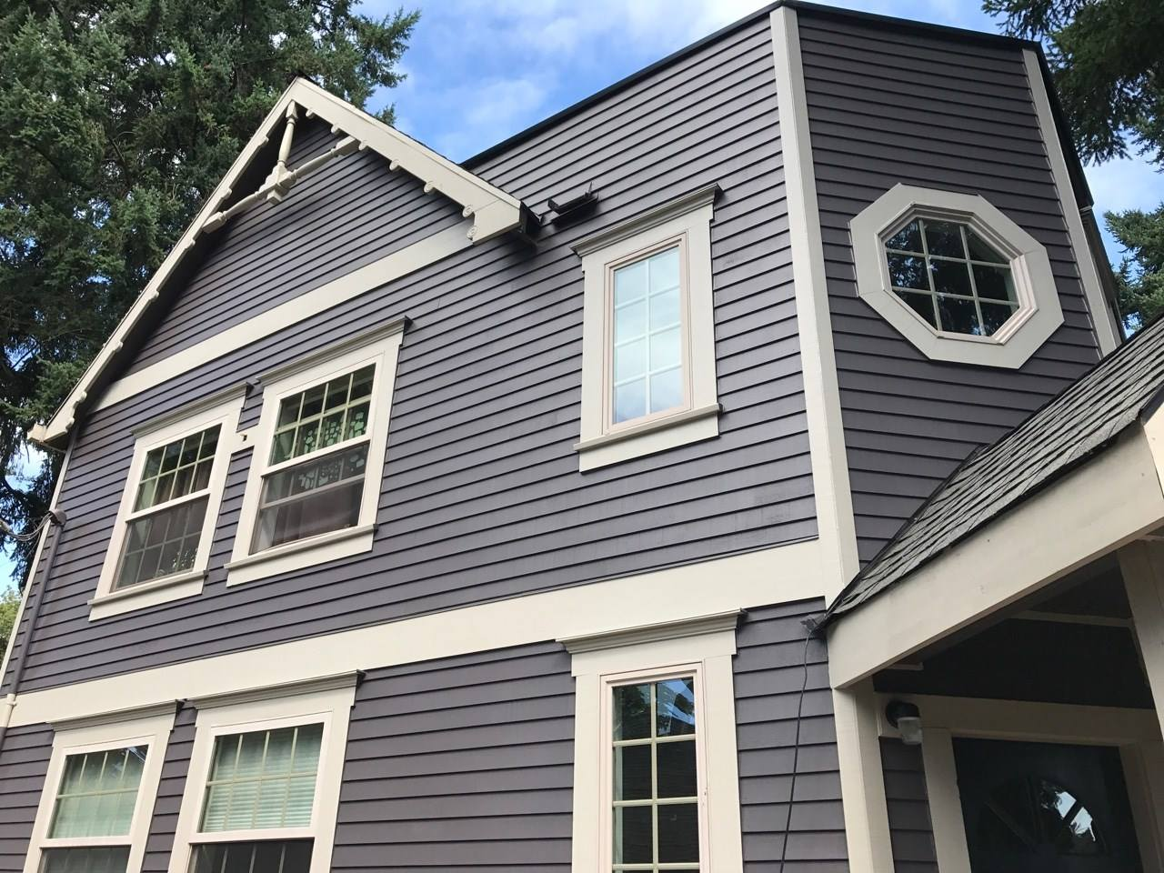 Local Siding Contractors Superior Exterior Systems