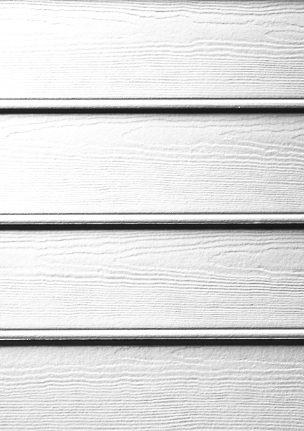 HardiePlank® Beaded Cedarmill©