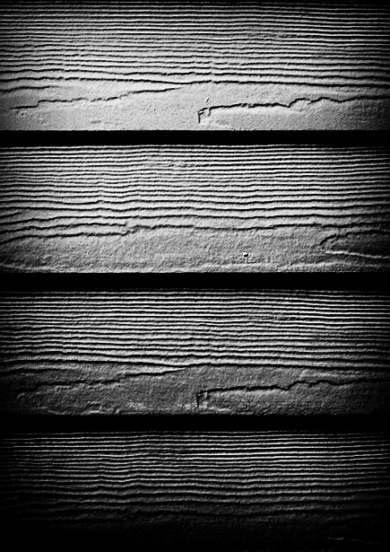 HardiePlank® Select Cedarmill© Siding
