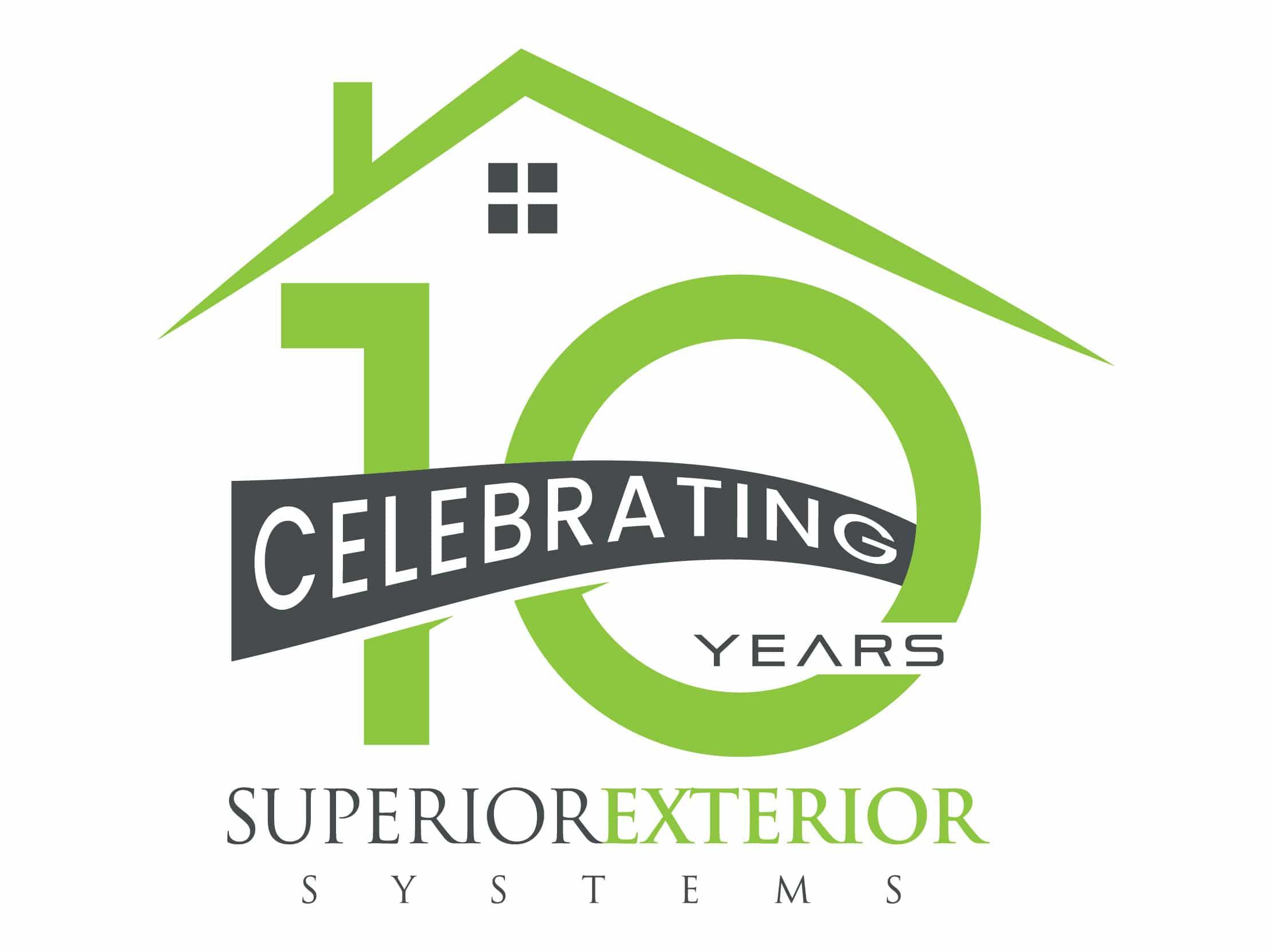 Superior Logo (Anniversary version)-01
